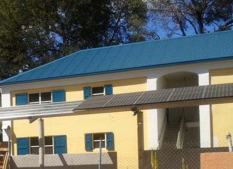 us virgin islands low income housing
